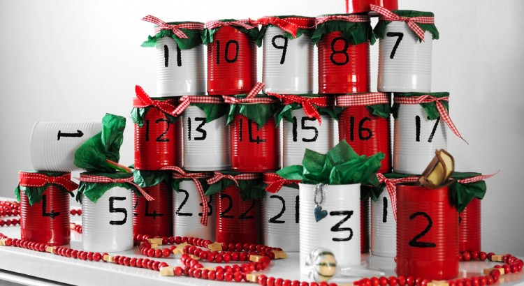 6 - Tin can advent calendar after 950x550