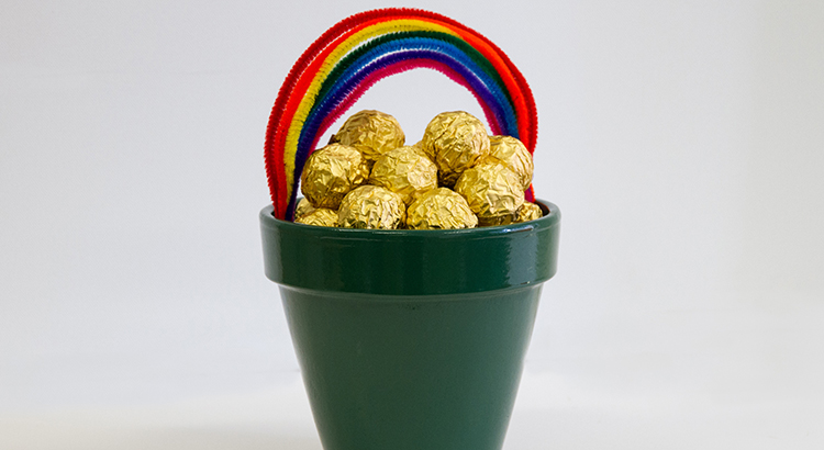 Pot of Gold 750x410