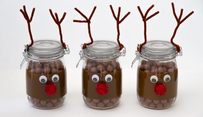 how-to-reindeer-final-interior-pic