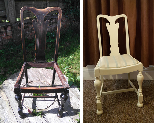 chair-before-and-after-v2