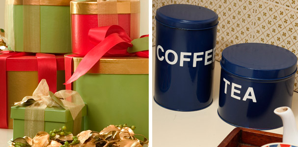 gift-boxes-and-cannisters