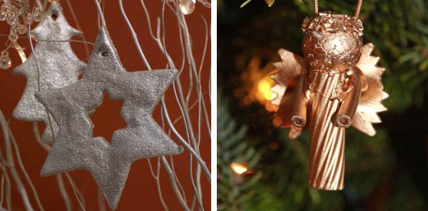 christmas-tree-decs