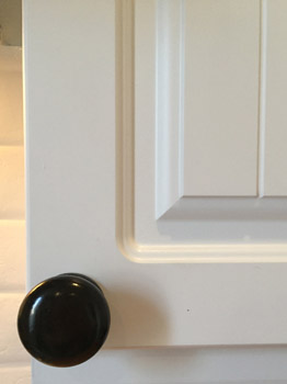 isobel-kitchen-knobs-close-up