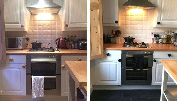 kitchen-before-and-after-3