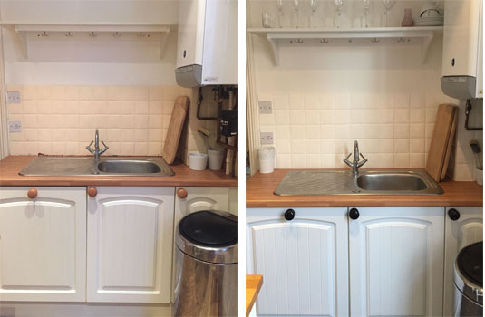 kitchen-knobs-before-and-after-2