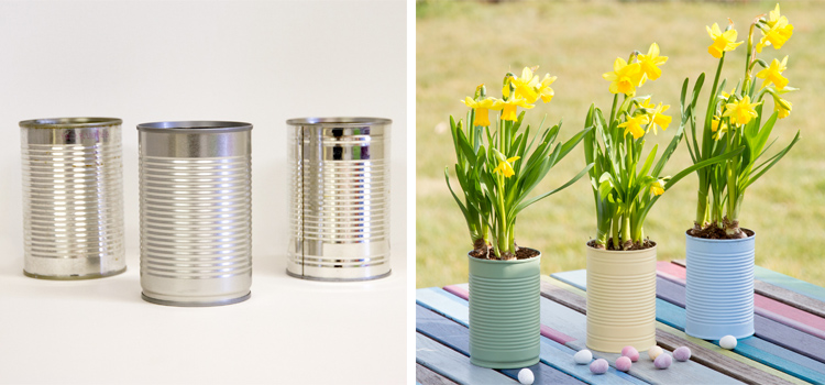 how to tin cans 2