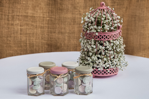wedding favours 2
