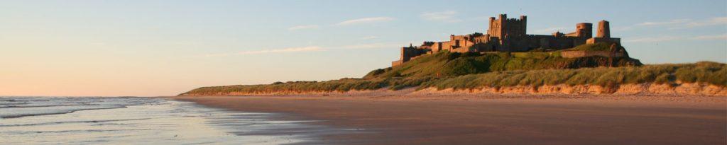 bamburgh-beach1166