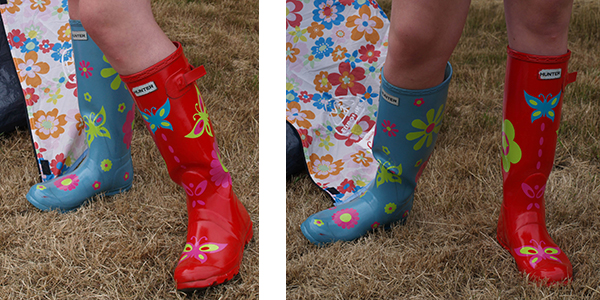 festival wellies in body may 19