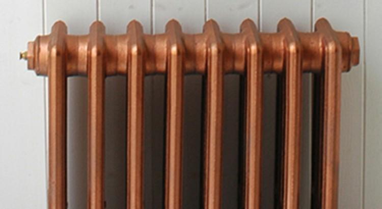 copper raidator v3