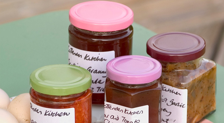 Jam jars post feature pic
