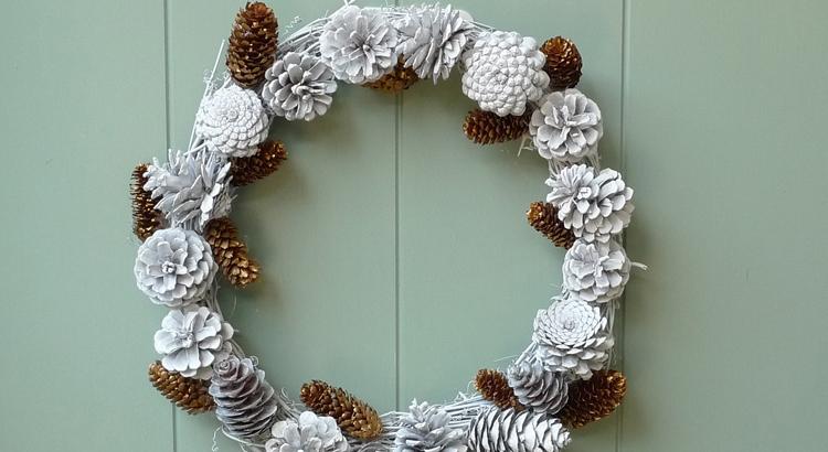 4b wreath after 750x410