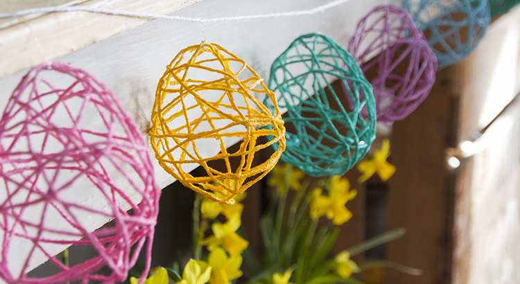 6c - Easter Garland after 750x410