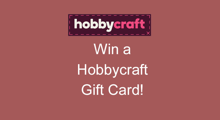 Hobbycraft comp pic 2