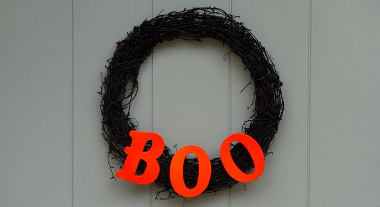 halloween-wreath-main-pic