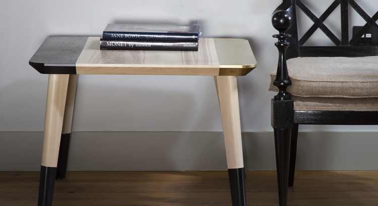 coffee-table-a-tale-of-two-halves-v2-for-blog