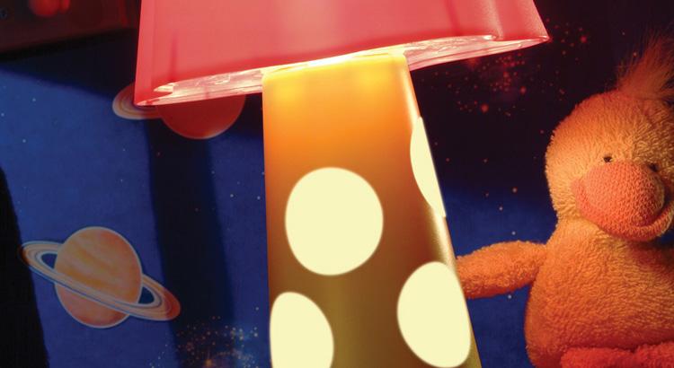 lamp-glow-in-th-dark-main-pinc-2