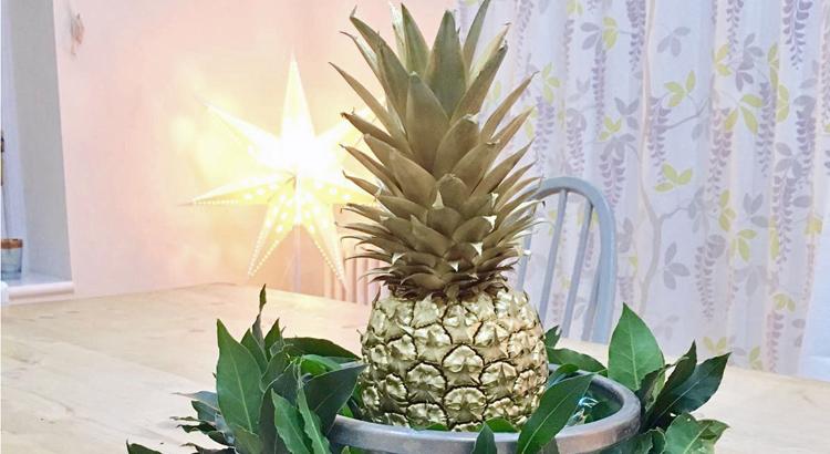 pineapple-main-pic